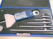 FOWLER & NSK Measuring Tool DEPTH GAGE